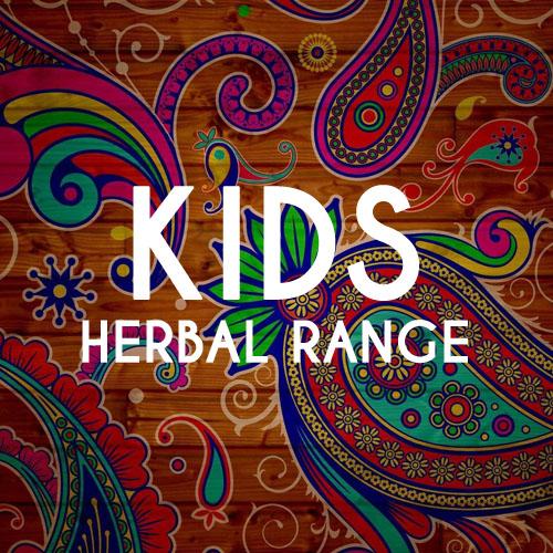 KIDS RANGE